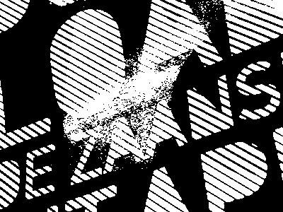 075.nu – De Zaanse Uitagenda